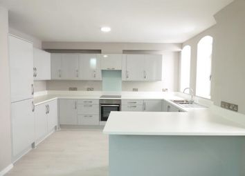 Thumbnail 2 bed flat for sale in 10 - 12 Stoke Road, Gosport, Hampshire