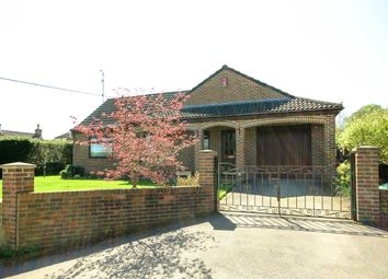 Thumbnail 3 bed detached house for sale in The Drive, Charfield, Wotton-Under-Edge