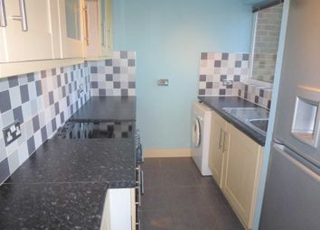 Thumbnail 2 bedroom flat to rent in Pleydell Close, Willenhall, Coventry