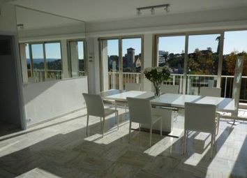 Thumbnail 3 bed apartment for sale in Cap D Antibes, Alpes Maritimes, France