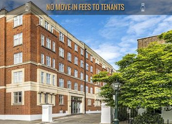 3 bed flat to rent in Edwardes Square, London W8