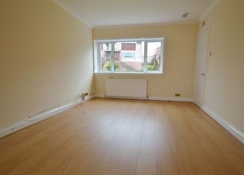 Thumbnail 3 bed semi-detached house to rent in Hillend Crescent, Clarkston, Glasgow, Lanarkshire G76,