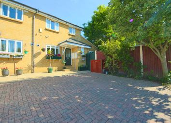 Thumbnail 4 bed semi-detached house for sale in Avenue Park Road, West Norwood