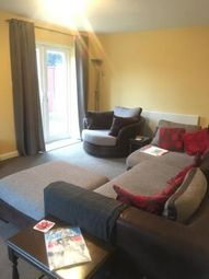 Thumbnail 3 bed detached house to rent in A Stenner Road, Coningsby, Lincoln, Lincolnshire