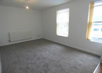 Thumbnail 1 bedroom flat to rent in High Street, Evesham