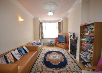 Thumbnail 3 bed terraced house for sale in Roxborough Road, Harrow