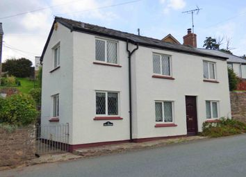 Thumbnail 2 bed detached house for sale in Pleasant Stile, Littledean