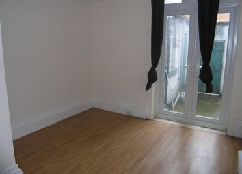 Thumbnail 1 bed flat to rent in Rium Terrace, Hartlepool