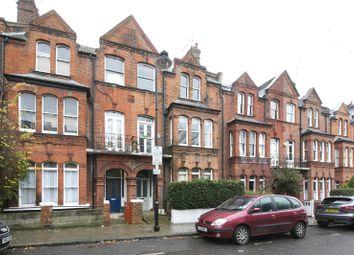Thumbnail 1 bed flat for sale in Baalbec Road, Highbury