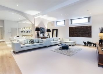 4 bed flat for sale in Roland Gardens, London SW7