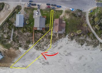 Thumbnail Land for sale in Folly Beach, South Carolina, United States Of America