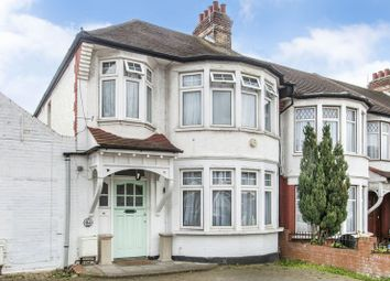 Thumbnail 3 bedroom semi-detached house for sale in Berkshire Gardens, London