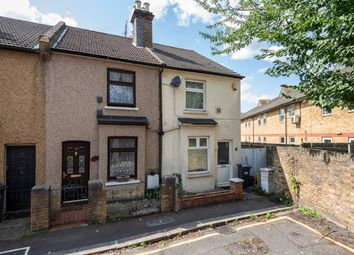 Thumbnail 2 bed terraced house for sale in Upton Road, Hounslow