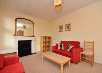Thumbnail 1 bedroom flat to rent in Finborough Road, Earls Court