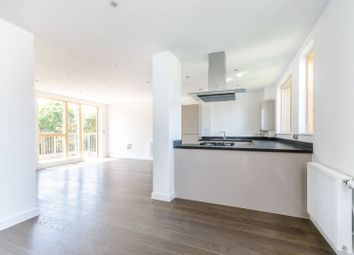 Thumbnail 3 bed flat to rent in Southampton Way, Camberwell