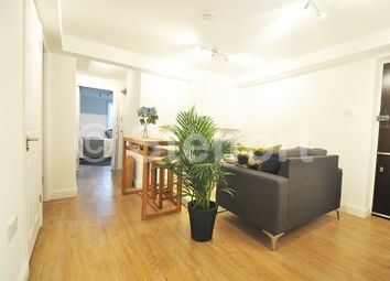 Thumbnail 5 bedroom shared accommodation to rent in Salisbury Walk, Archway, Highgate, London