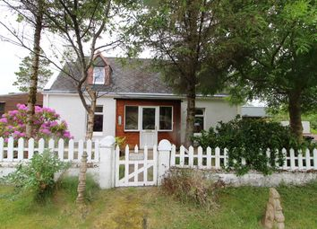 3 bed detached house for sale in Garyvard, South Lochs HS2