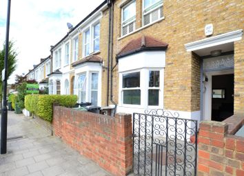 Thumbnail 2 bed terraced house for sale in Appach Road, Brixton