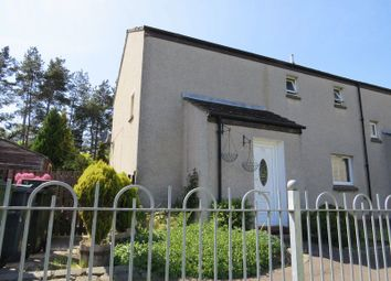 Thumbnail 3 bed semi-detached house for sale in Park View, Newcraighall, Musselburgh