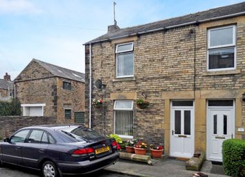 Thumbnail 2 bed terraced house for sale in Newton Street, Haltwhistle