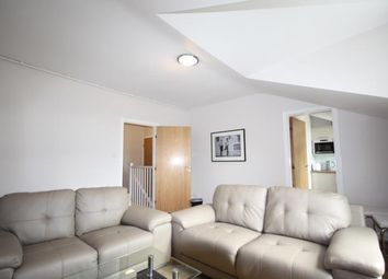 Thumbnail 2 bedroom flat to rent in Powis Terrace, Aberdeen
