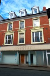 Thumbnail Retail premises to let in The Cross, Oswestry