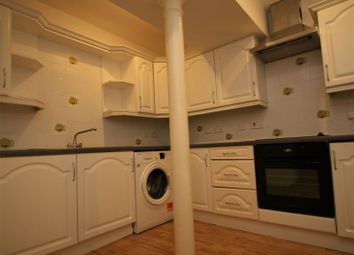 2 bed flat to rent in Commercial Street, Edinburgh EH6