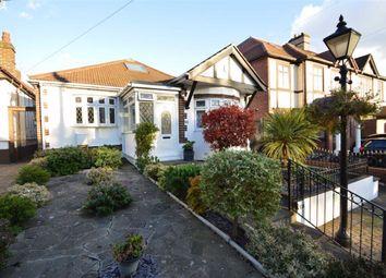 5 bed detached bungalow for sale in Roding Lane South, Redbridge, Essex IG4