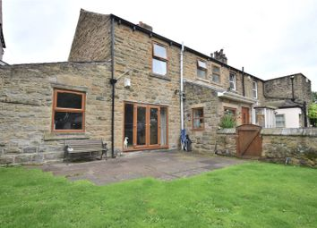 4 bed semi-detached house for sale in Haigh Lane, Haigh, Barnsley, West Yorkshire S75