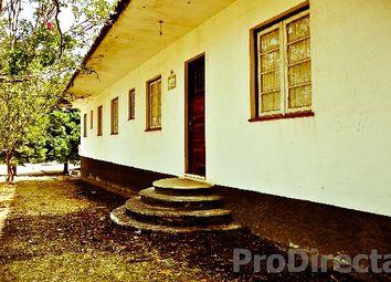 Thumbnail 16 bed villa for sale in Priados Da Beira, Pombeiro Da Beira, Arganil, Coimbra, Central Portugal