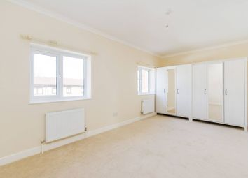 Thumbnail 3 bed property for sale in Eastcote Lane, Harrow