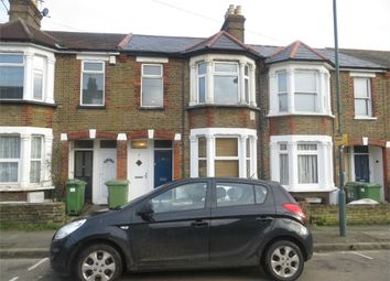 Thumbnail 2 bed flat to rent in Hawthorn Road, Bexleyheath, Kent