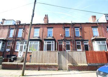 Thumbnail 2 bed property to rent in Cross Flatts Terrace, Beeston, Leeds