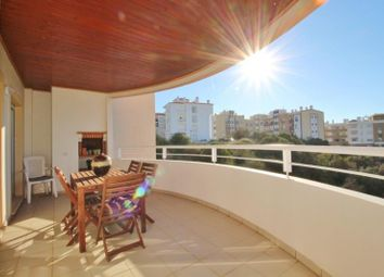 Thumbnail 2 bed apartment for sale in Bpa2942, Lagos, Portugal