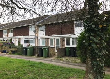 Thumbnail 1 bed flat to rent in Precosa Road, Botley, Southampton, Hampshire