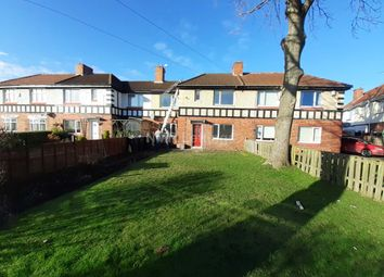 3 bed terraced house to rent in Musgrave Gardens, Gilesgate, Durham DH1