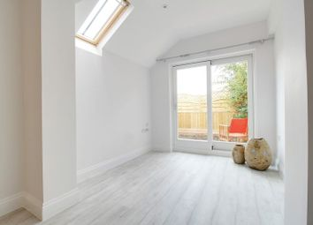 Thumbnail 1 bed property to rent in Quebec Road, Henley-On-Thames