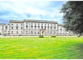 2 bed flat for sale in Long Fox Manor, Brislington BS4