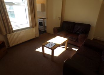 Thumbnail 3 bed terraced house to rent in Malcolm Street, Heaton