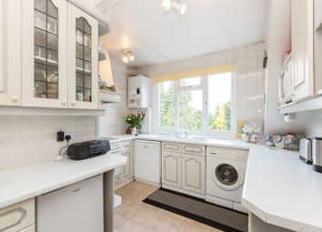 Thumbnail 1 bed flat for sale in 33 Oakleigh Avenue, Whetstone