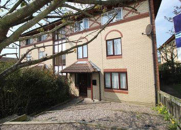 Thumbnail 4 bed maisonette for sale in Hallow Drive, Throckley, Newcastle Upon Tyne