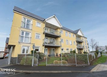 1 bed flat for sale in Savages Wood Road, Bradley Stoke, Bristol, Gloucestershire BS32