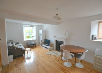 Thumbnail 3 bed end terrace house for sale in Fore Street, St. Stephen, St. Austell