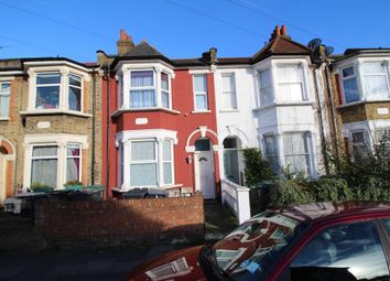 Thumbnail 2 bedroom flat to rent in Chalgrove Rd, London