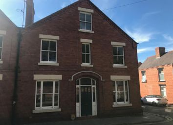 Thumbnail 4 bed property to rent in Whipcord Lane, Chester