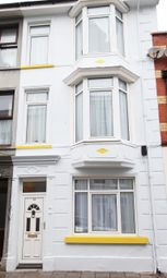 Thumbnail 6 bed property to rent in Cambrian Street, Aberystwyth