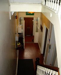Thumbnail 1 bed detached house to rent in Radnor Place, Liverpool
