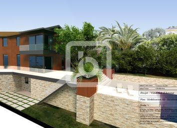 Thumbnail 4 bed property for sale in Beaulieu Sur Mer, Provence-Alpes-Cote D'azur, 06310, France