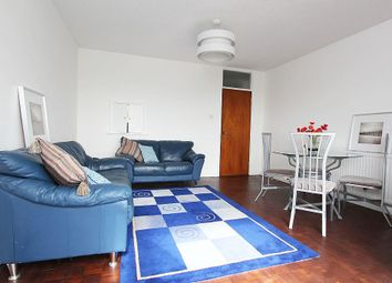 Thumbnail 2 bed flat for sale in Flat 22, 51 Horniman Drive, London, London