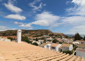 Thumbnail 1 bed apartment for sale in Praia Da Luz, Lagos, Algarve, Portugal